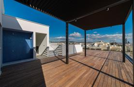 HORTENSIA RESIDENCE, Apt. 101. 2 Bedroom Apartment  in a New Complex near the Sea - 65
